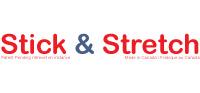 Stick & Stretch