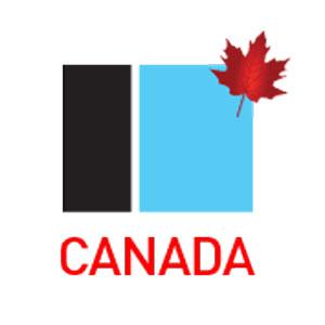 broncolor Canada on Social Media