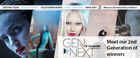 Gen Next - Future of Photography
