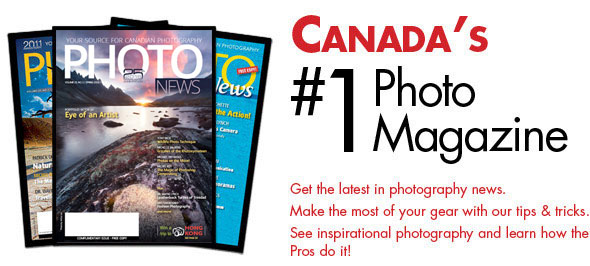 photonews free subscribe