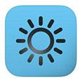 bronControl App