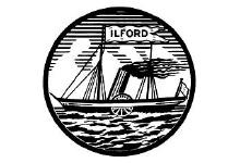 Ilford story