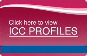 Click here to view ICC Profiles