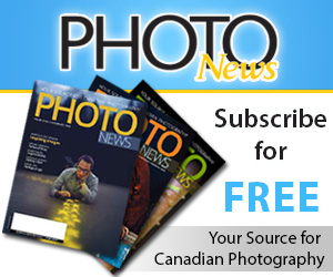 Free Subscribe to PhotoNews Magazine