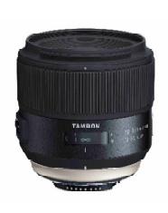 Tamron F012