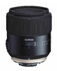 Tamron F013
